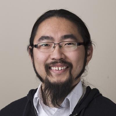 Eugene's Portrait Smaller.jpg