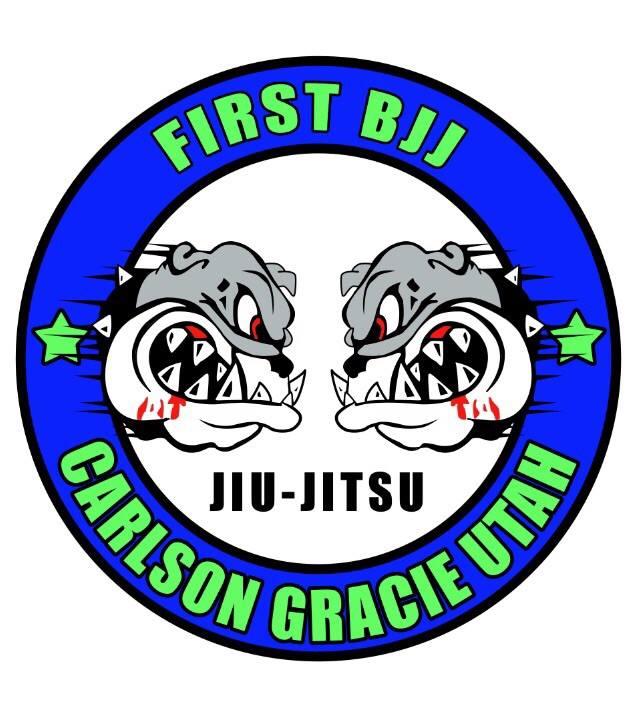 First BJJ.jpg