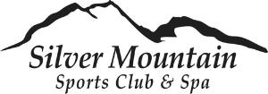 Silver Mountain Sports Club .jpeg