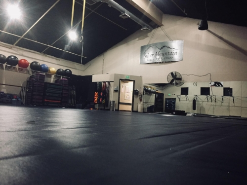 """SCHEDULE - MONDAY3:00pm-8:00pm PRIVATE LESSONSTUESDAYS3:00pm-5:00pm PRIVATE LESSONS5:00pm-6:00pm Kids Brazilian Jiu-Jitsu6:30pm-8:00pm Adult Brazilian Jiu-JitsuWEDNESDAY 3:00pm-6:00pm PRIVATE LESSONS6:30pm-8:00pm Adult """"No-Gi"""" Submission WrestlingTHURSDAYS3:00pm-5:00pm PRIVATE LESSONS5:00pm-6:00pm Kids Brazilian Jiu-Jitsu6:30pm-8:00pm Adult Brazilian Jiu-JitsuSATURDAYS9:00pm-12:00pm Adult Open Mat* (by reservation)PRIVATE LESSONS 7 days a week. Reserve your spot today!"""