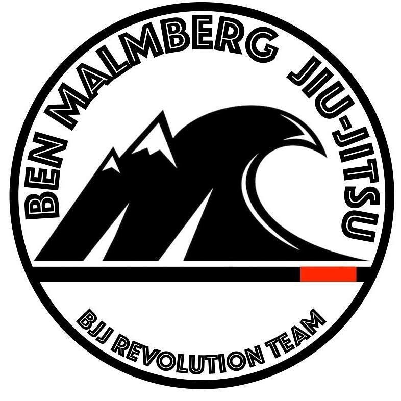 Ben Malmberg 435.714.0321 - Black Belt InstructorBJJ Revolution Members $80/hourNon Academy Members $100/hourHeber Valley or Park City Locals 20% DiscountDiscounted 10 packs available