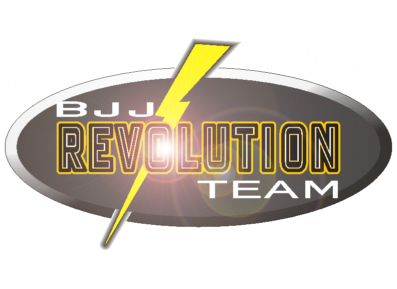 BJJ REVOLUTION TEAM - Founded in 2000, BJJ Revolution first settled in San Diego and, since, has become a world-wide leader in Brazilian Jiu Jitsu. The roots of BJJ Revolution date back to the 1970's in Rio de janeiro, the location of the acclaimed Carlson Gracie Academy.