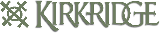 Kirkridge_LOGO_green.png