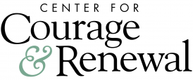 Center for Courage & Renewal