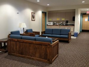 Littleton-Breakout Area.jpg