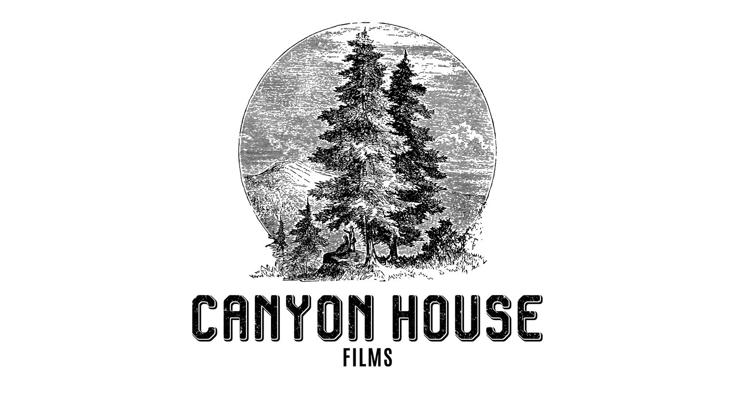 CANYON HOUSE FILMS