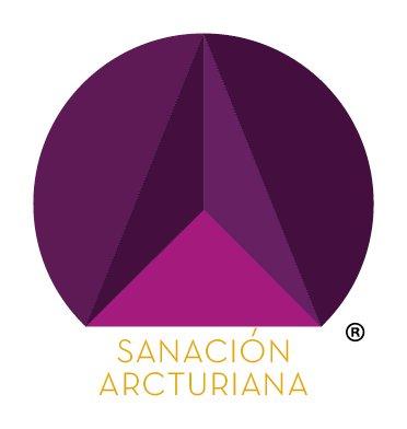 SanacionArcturiana1.jpg