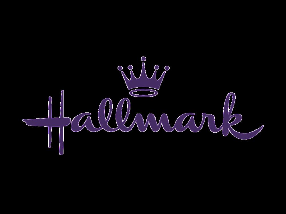 Hallmark-logo-and-wordmark-1024x768.png