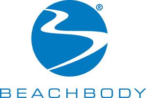 Beachbody_logo.jpg