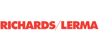 Richards / Lerma