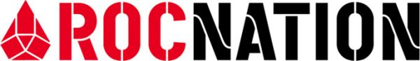 Roc-Nation-Logo.png