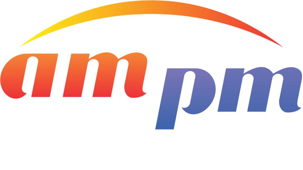 ampm-logo.png