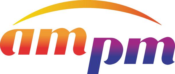 ampm_logo1.jpg