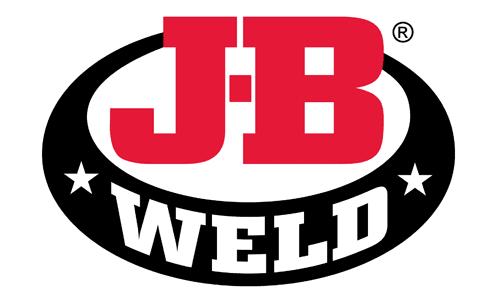 jb-weld-logo.png