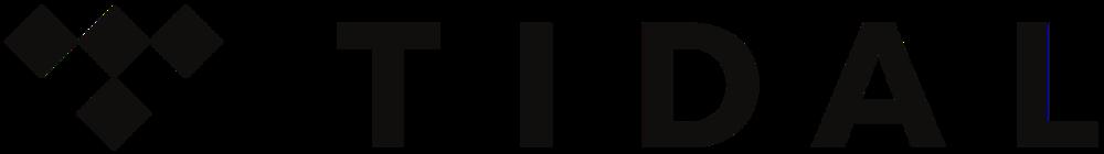 1280px-Tidal_(service)_logo.png
