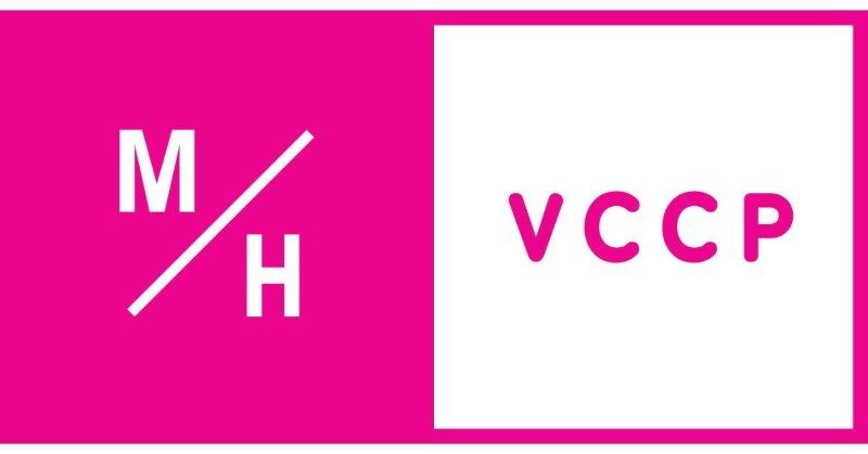 M/H VCCP