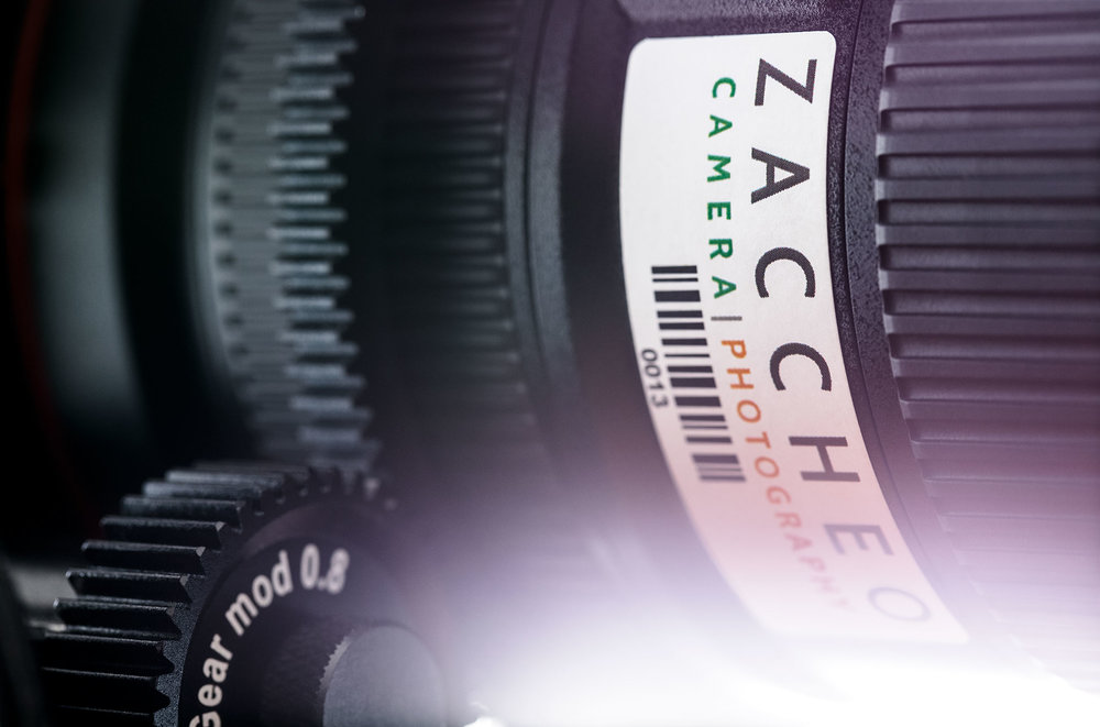 Zaccheo-Products0360_crop.jpg