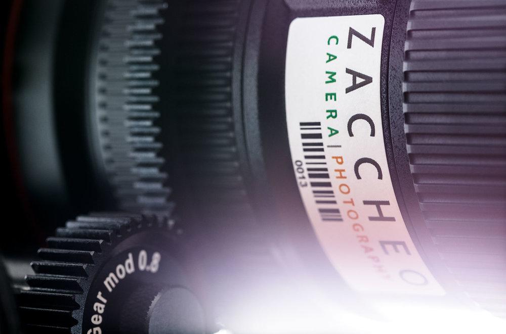 Zaccheo-Products0360_crop.jpg