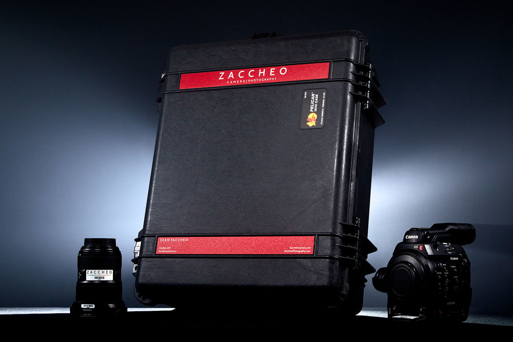 Zaccheo-Products0704.jpg