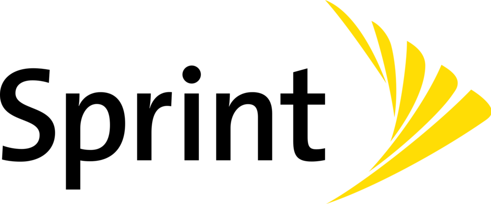 2000px-Logo_of_Sprint_Nextel.png