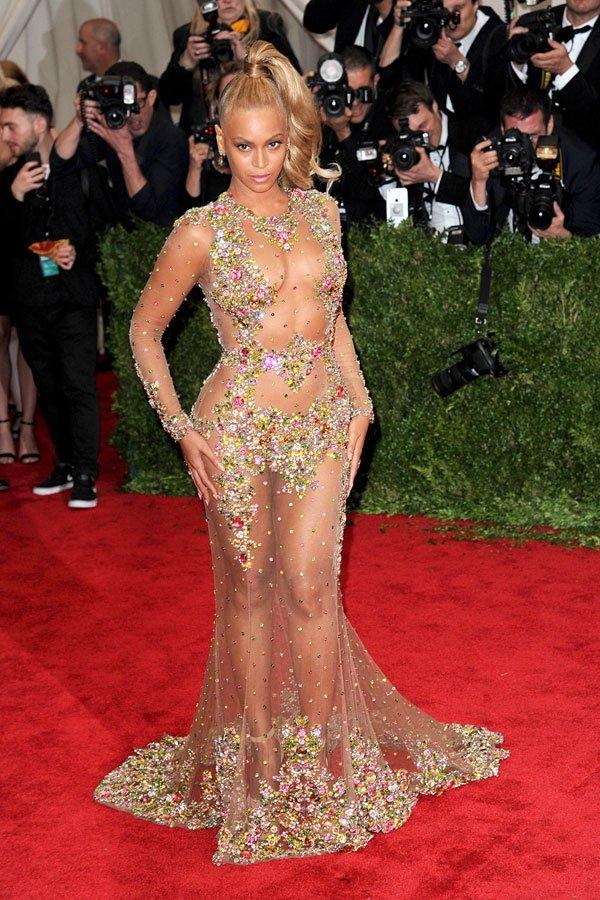 Beyonce-Met-Gala-2015-4