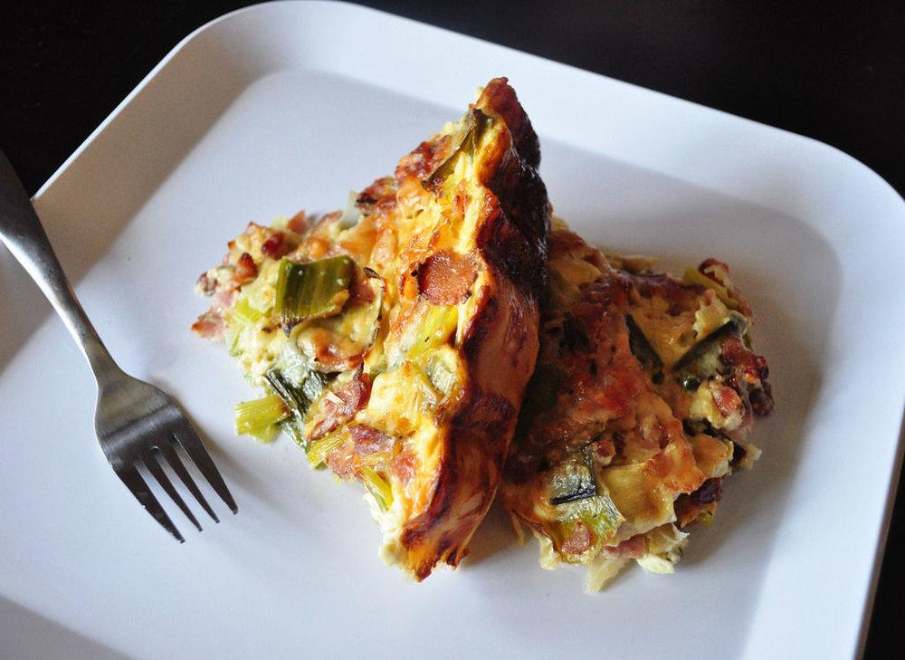 bacon-leeche-quice