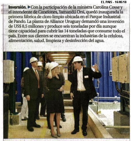 Nota El País.png
