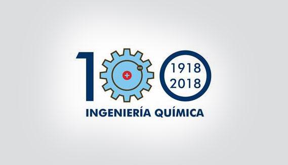 FORO PRODUCCIÓN DE CLORO-SODA Y SUS TECNOLOGÍAS