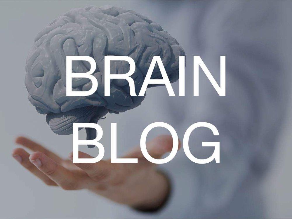 brain-health.jpg