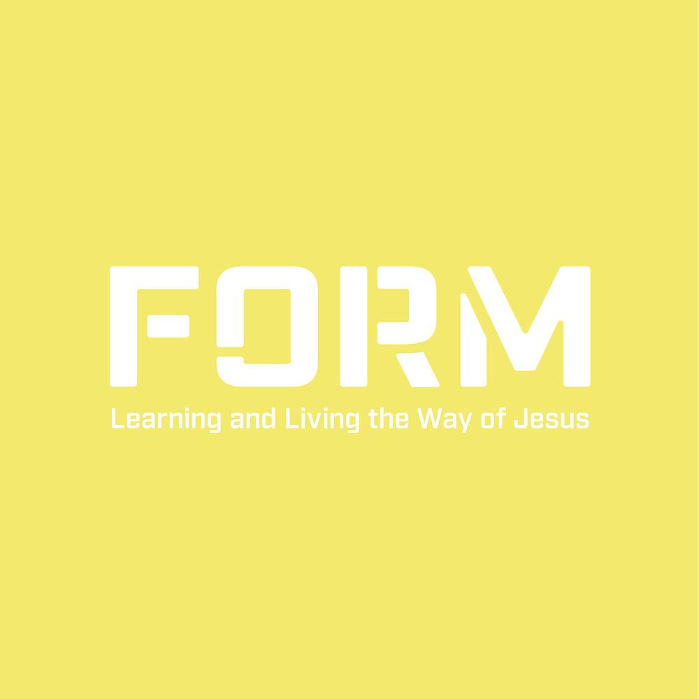 form square-19.jpg
