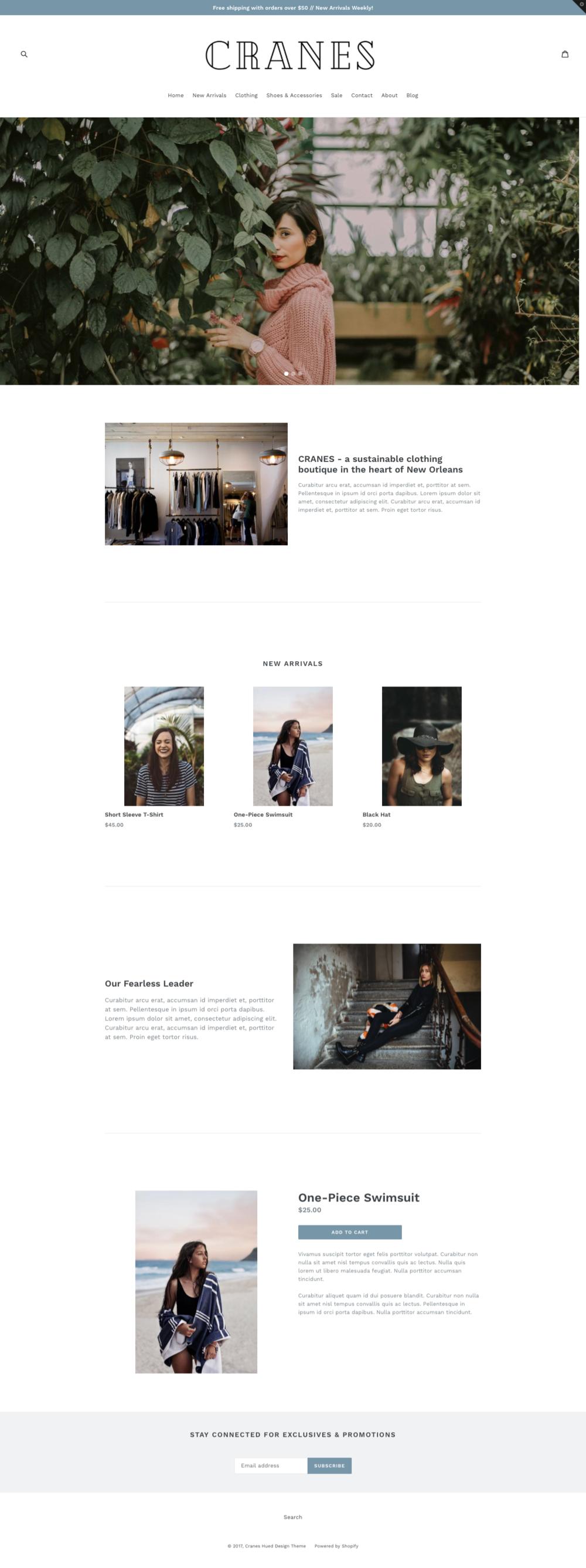 shopify-debut-theme