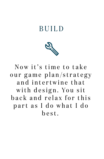 build.png