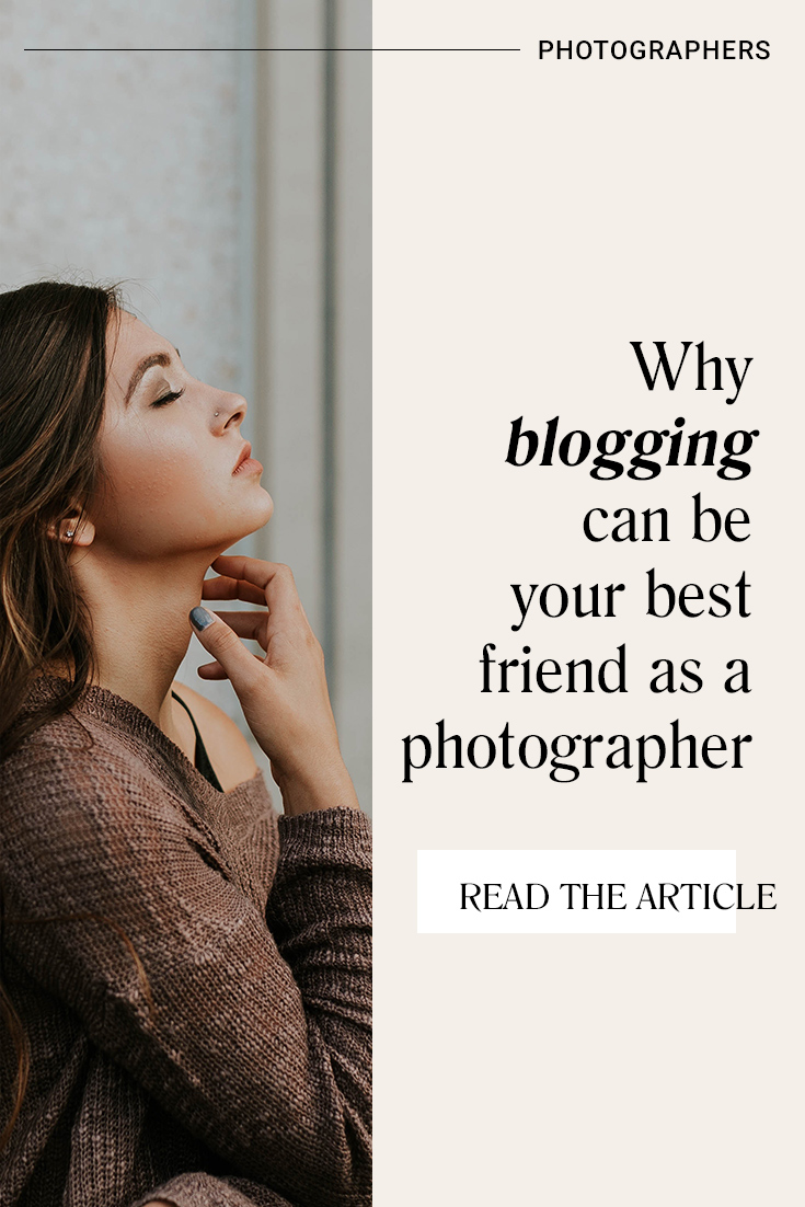 photography tips | blogging for photographers | photography | how to become a photographer | photography for beginners | blogging tips | blogging tips for photographers | how to start a blog | blog post topics | blog post topics for photographers | photography website