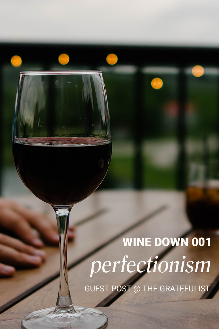 wine-downs-001jpg