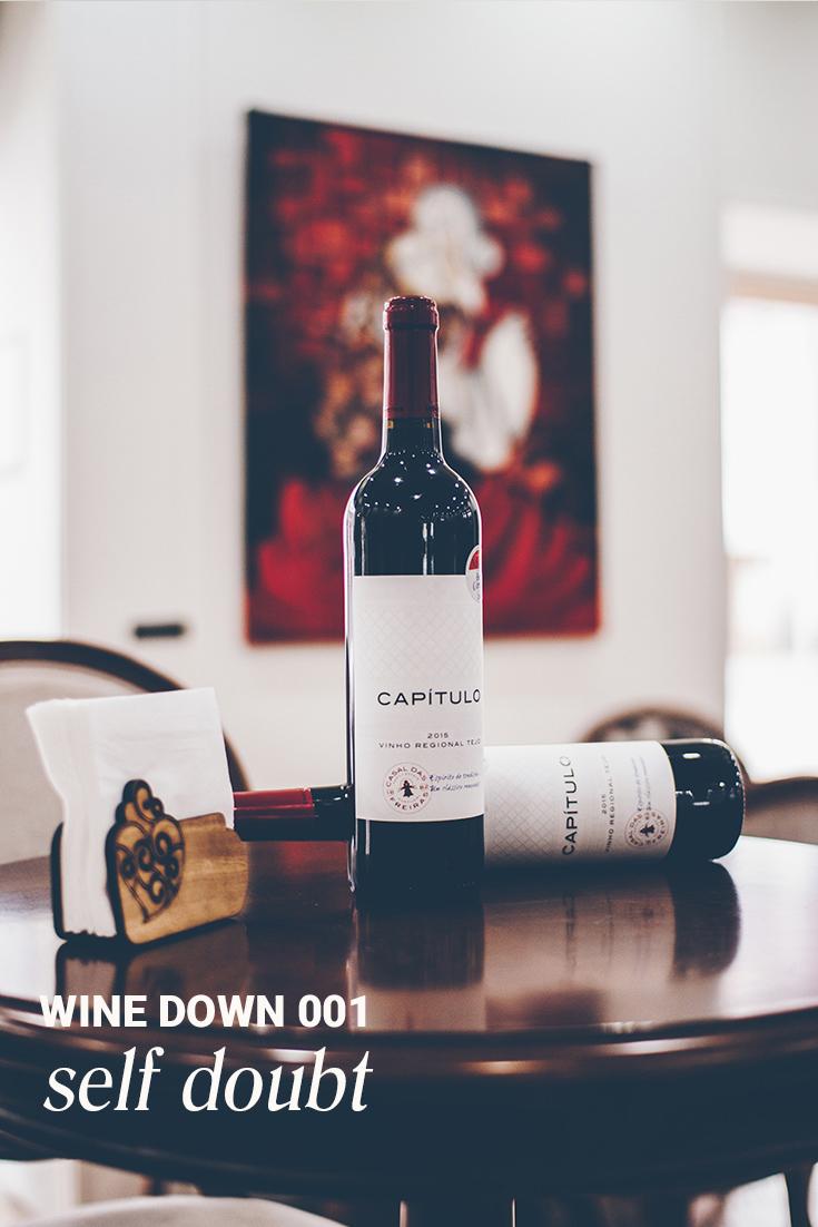 wine-downs-002.jpg