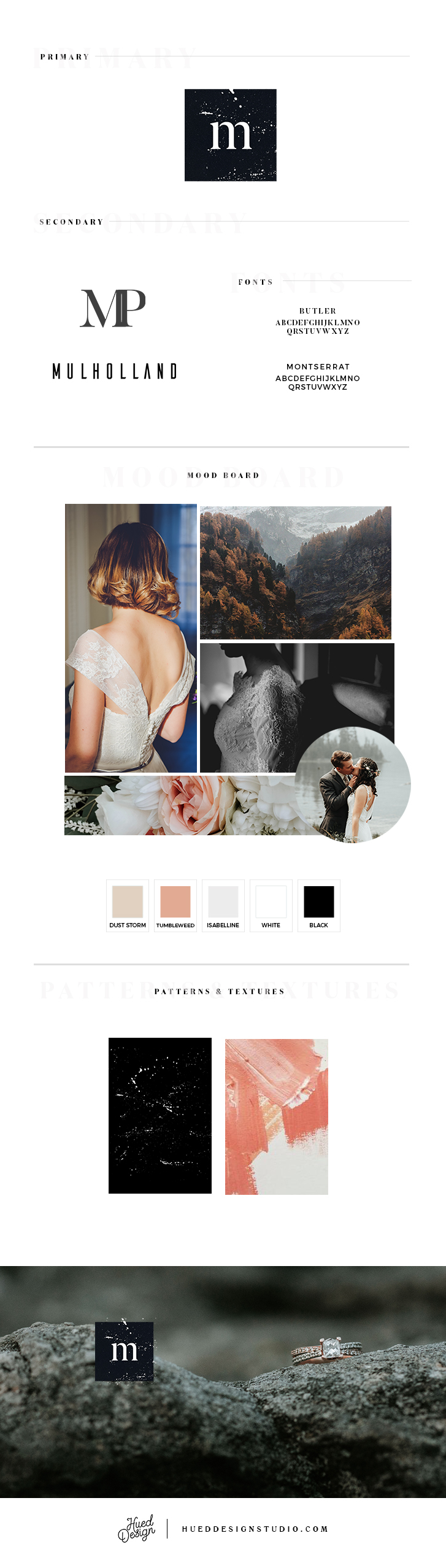Branding for photographers | starting a photography business | photography business | branding | Squarespace web designer | wedding photography | starting a wedding photography business