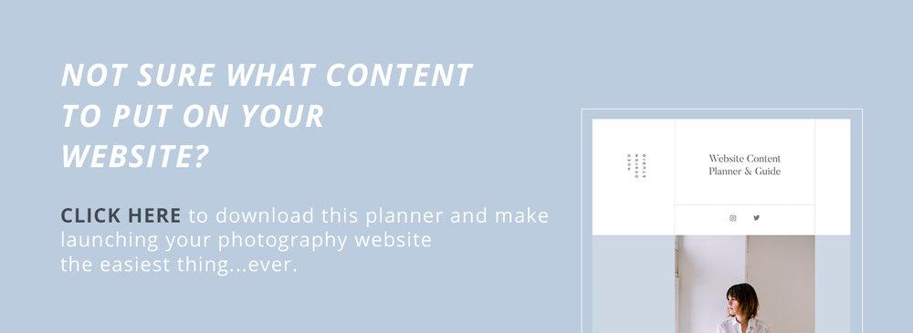 photographer-website-planner-banner.jpg