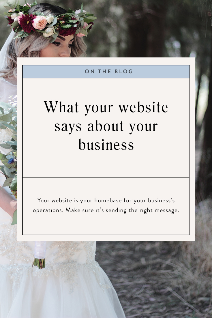 Squarespace | website tips | web design tips | blogging tips | blogging tricks | blogging tips and tricks | small business