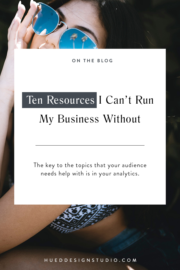 Blogging Help | Convertkit | SmarterQueue | Boardbooster | Entrepreneurship | Small Business Owners | Resources for Entrepreneurs | Resources for Creatives | Resources for Small Business Owners
