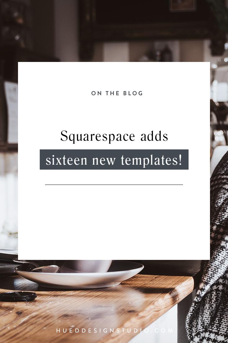 Squarespace | Web Design | Squarespace Web Design | Squarespace Templates | Squarespace Themes | Squarespace Websites | Squarespace Website Design