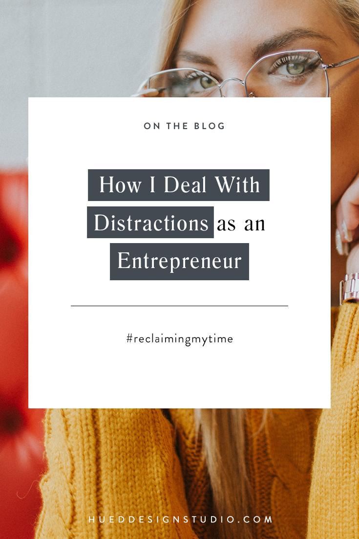 Productivity   Entrepreneurship   Organization   Small Business Organization   Running a Business   Running an Online Business