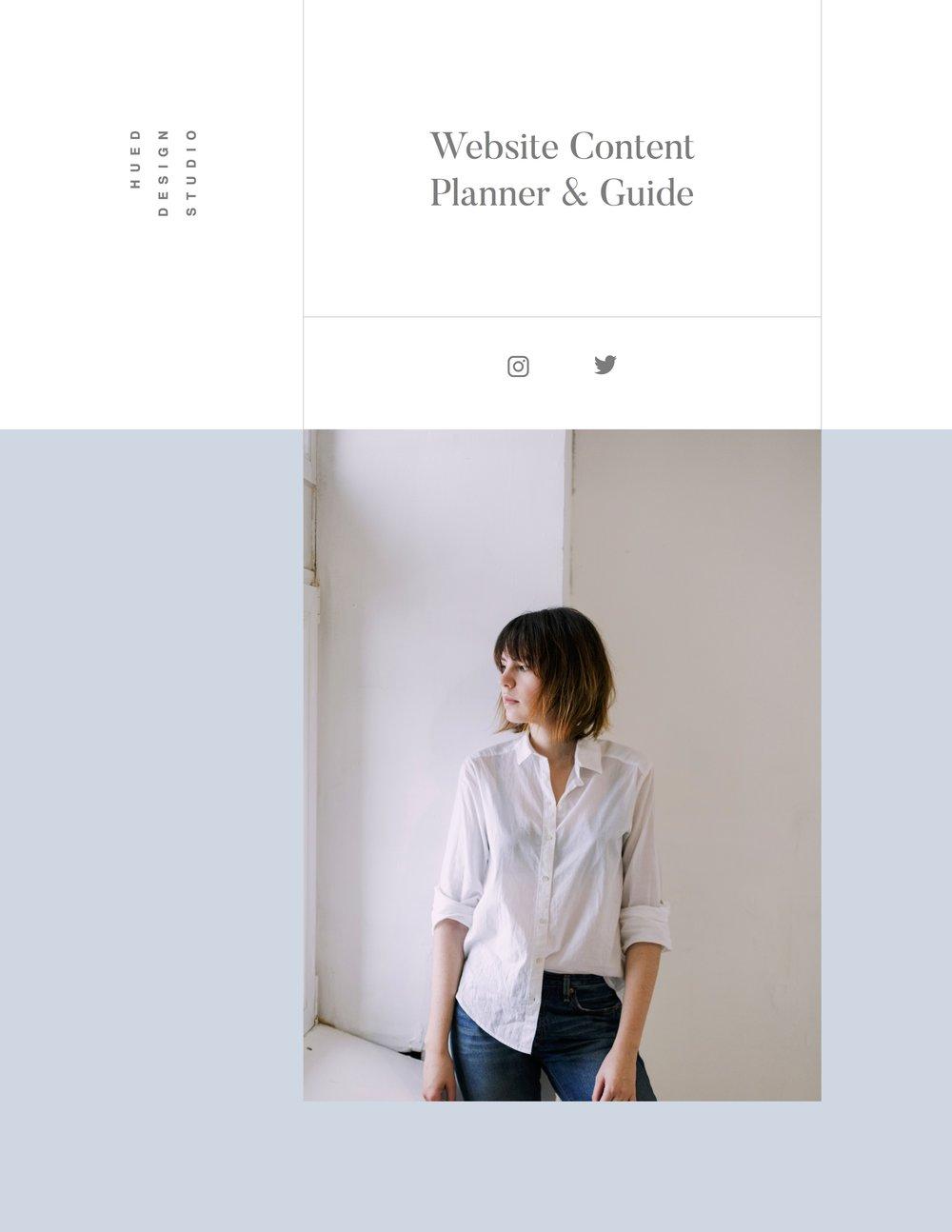 HDS - Website Content Planner-main.jpg