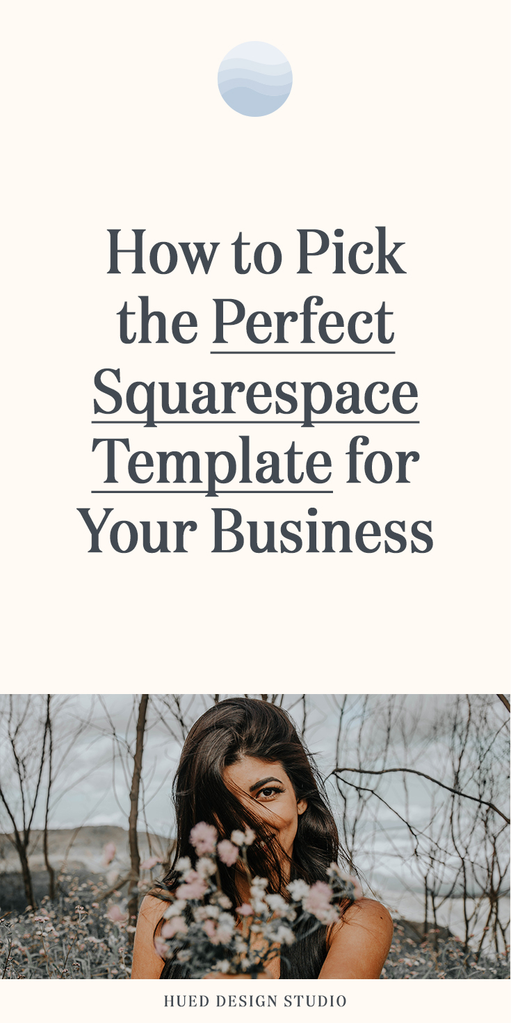 How to pick the perfect squarespace template for your business squarespace templates brine squarespace template squarespace design squarespace tips squarespace ideas wajeb Gallery