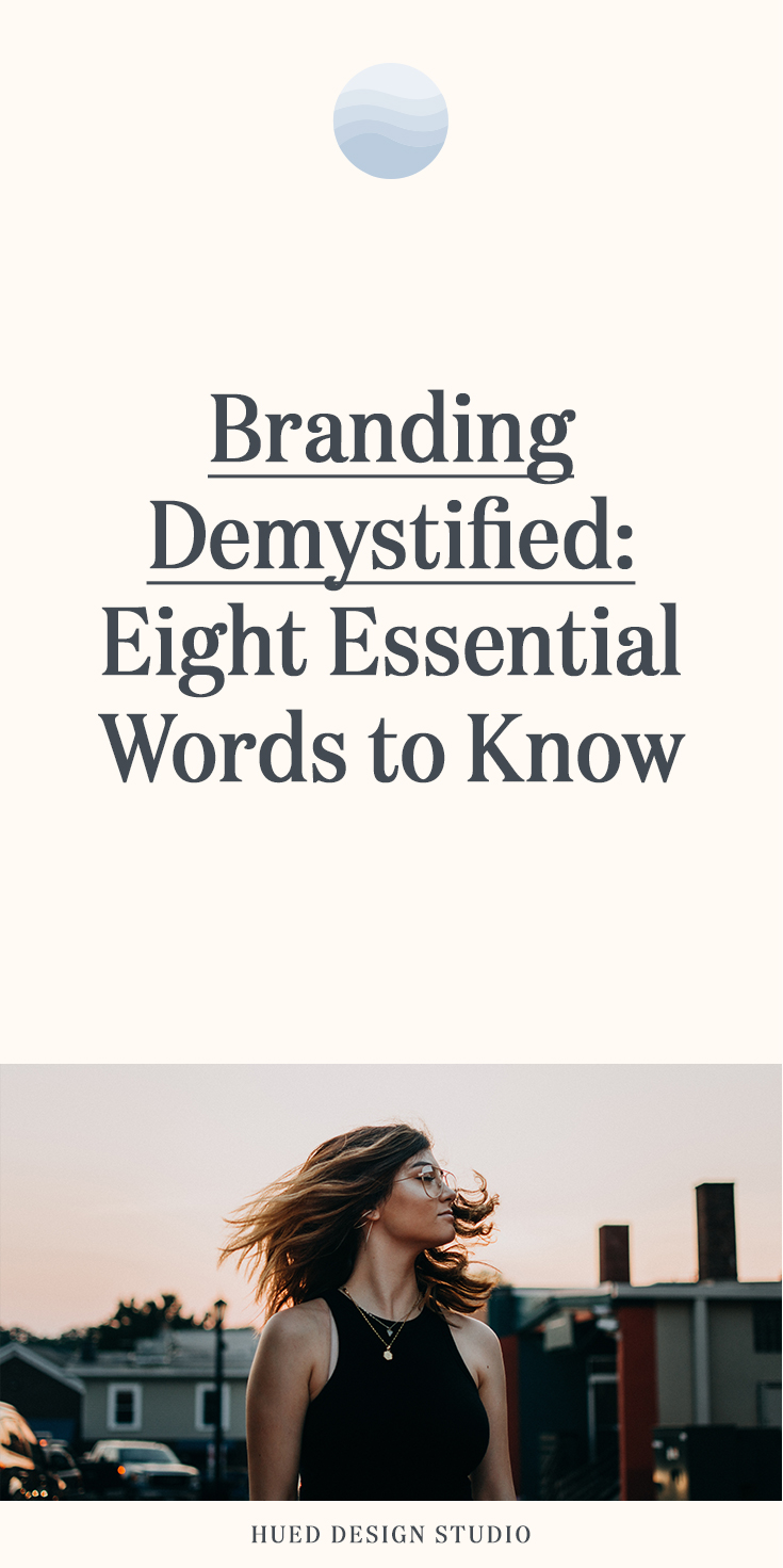 Branding | Squarespace Web Designer | What is a brand | how to build a brand | how to design a brand | Brand designer | Squarespace | Entrepreneurship | Brand values | brand identity | brand design | brand personality | brand redesign | hire a brand designer | what is a brand