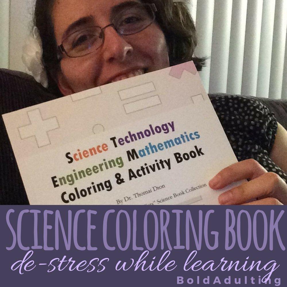 coloring book-2.jpg