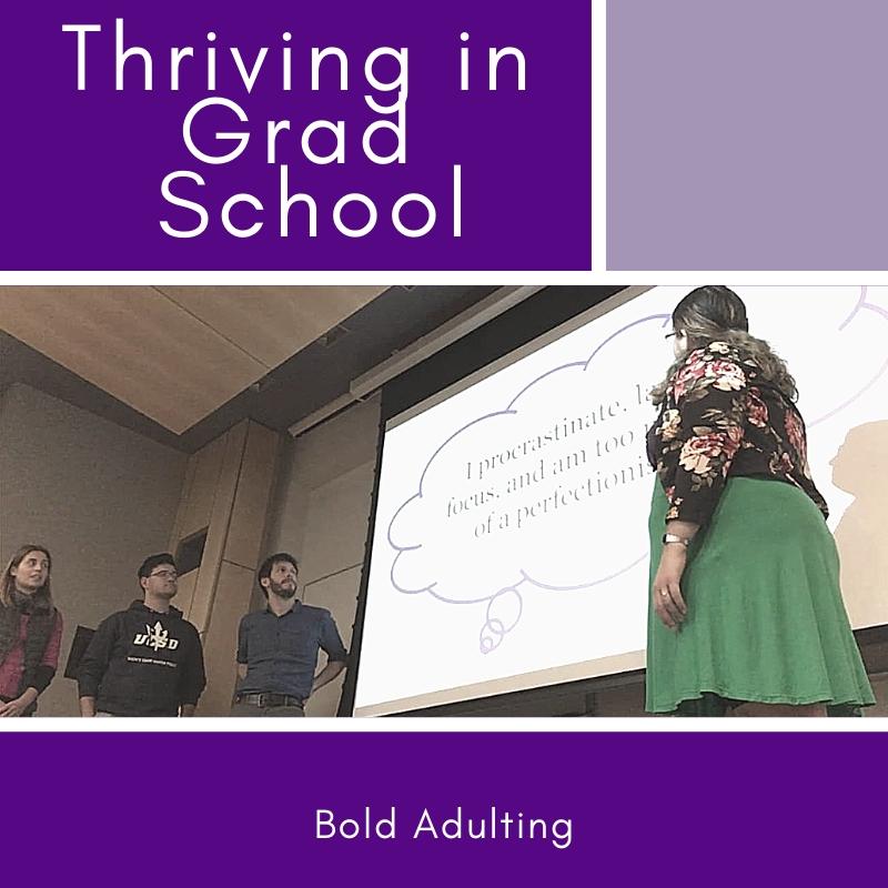 Thriving in Grad School marketing.jpg