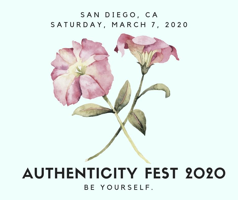 Authenticity Fest pic.jpg
