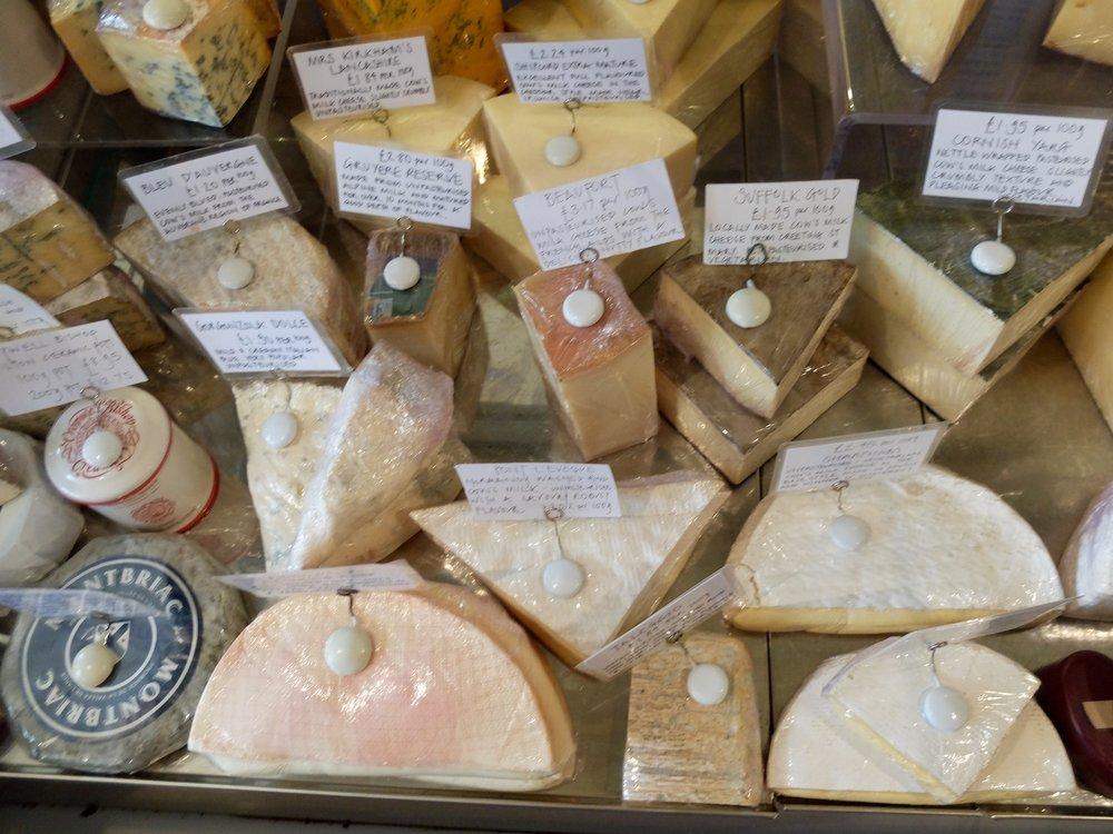 Cheese at Lawsons.jpg