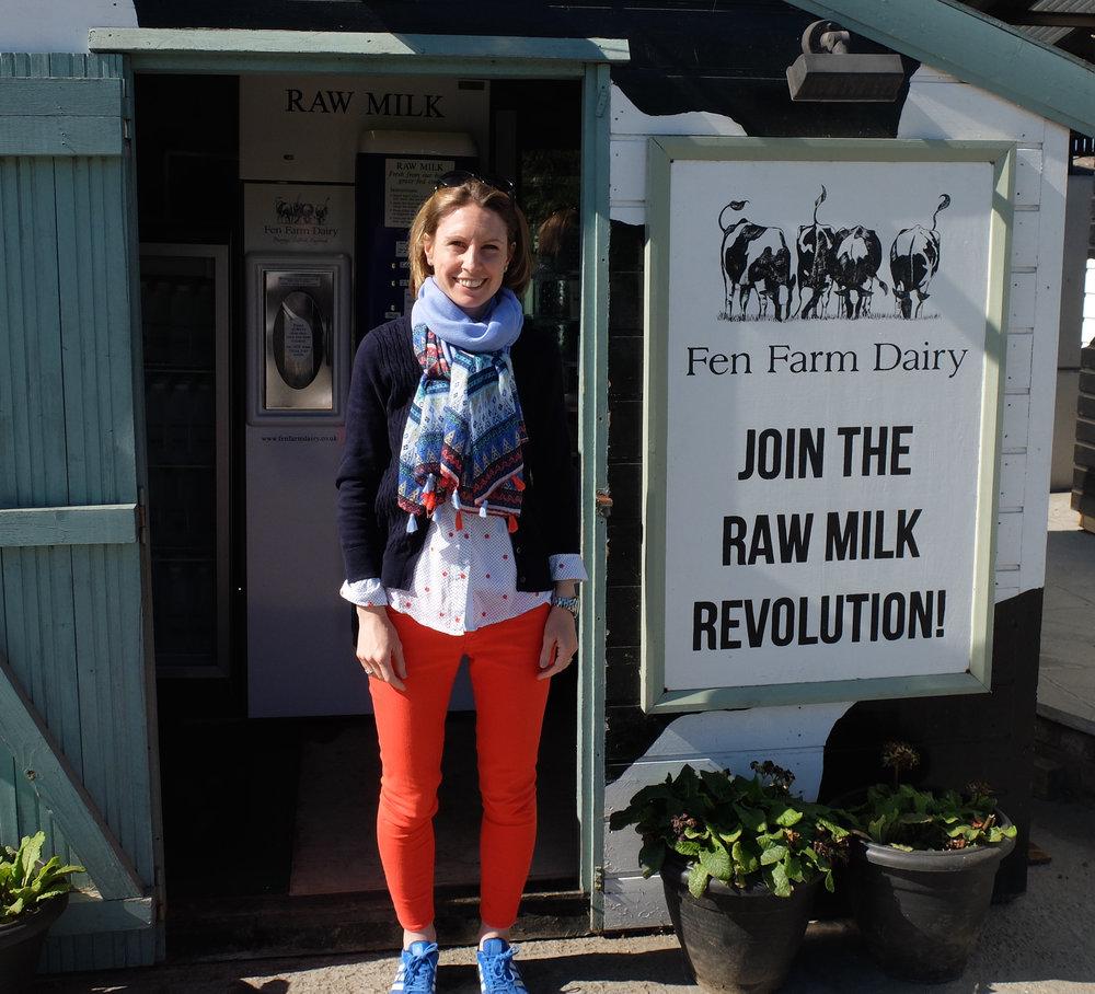 Fen Farm Dairy visit.jpg