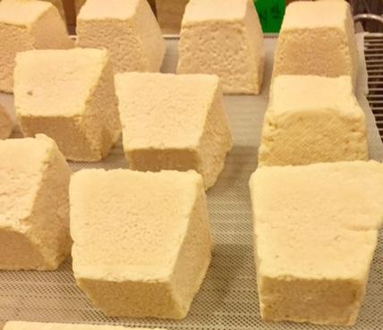 Sinodun.Hill.cheese
